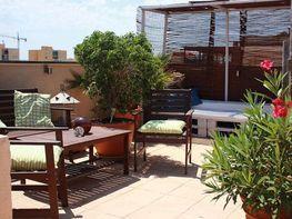 Dachwohnung in verkauf in calle Medellin, El Molinar in Palma de Mallorca - 358948344