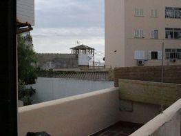 Casa adossada en venda calle Palmera, El Molinar a Palma de Mallorca - 339431950