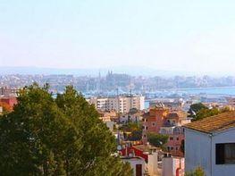 Wohnung in verkauf in calle De Bartomeu Pons i Coll, La Bonanova in Palma de Mallorca - 358952634