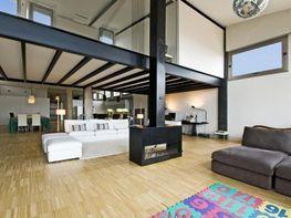 Casa adossada en venda calle Virgen Bonanova, Génova a Palma de Mallorca - 358952085