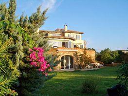 Haus in verkauf in calle Princep de Viana, Portocolom - 358951995