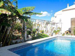 Casa en venda calle Vicario Joaquin Fuster, El Molinar a Palma de Mallorca - 358949445