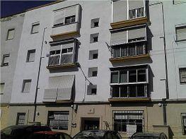 Piso en venta en plaza Venenciador, Oeste en Jerez de la Frontera - 330784343