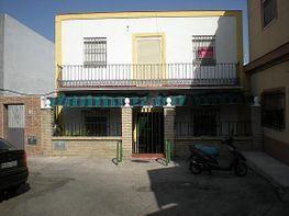 Casa en venta en calle Camelias, Oeste en Jerez de la Frontera - 330784358