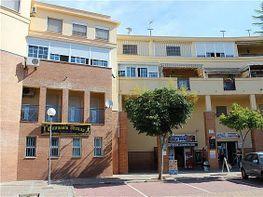 Dúplex en venta en calle Historiador Manuel Cancela, Sur en Jerez de la Frontera - 330784523