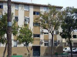 Piso en venta en ronda De Los Viñedos, Este-Delicias en Jerez de la Frontera - 330784631