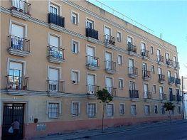Flat for sale in calle Armas de Santiago, Centro in Jerez de la Frontera - 330785018