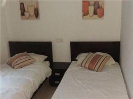 Flat for sale in calle Juan Pablo II, Arcos de la Frontera - 330785075