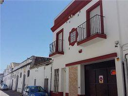 Piso en venta en calle Trasbolsa, Sanlúcar de Barrameda - 330785189
