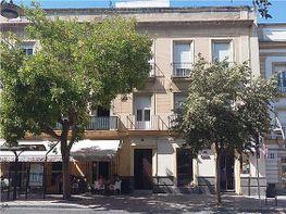 Flat for sale in calle Porvenir, Centro in Jerez de la Frontera - 330785351