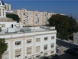 Wohnung in verkauf in Zona Bahía Blanca in Cádiz - 327686245