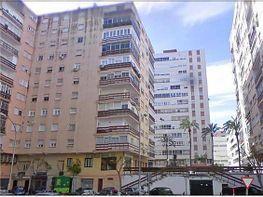 Wohnung in verkauf in San José - Varela in Cádiz - 327686455