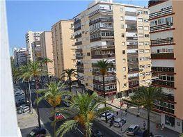 Wohnung in verkauf in San José - Varela in Cádiz - 327686497