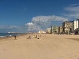Wohnung in verkauf in San José - Varela in Cádiz - 327686569