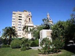 Wohnung in verkauf in Zona Bahía Blanca in Cádiz - 327686632