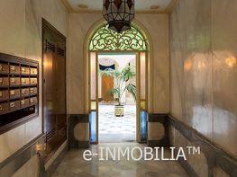 Piso en venta en Mentidero - Teatro Falla - Alameda en Cádiz