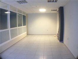 Local comercial en alquiler en Orotava (La) - 335244871