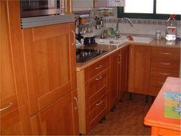Piso en venta en Orotava (La) - 335244895