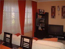 Casa adosada en venta en Orotava (La) - 335244913