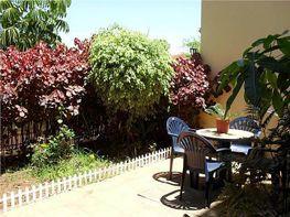 Apartamento en venta en Santa Úrsula - 335244970