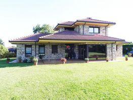 Freistehendes haus in verkauf in Villaviciosa - 326780812