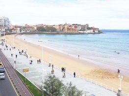 Maisonettewohnung in verkauf in Gijón - 327694437