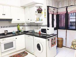Appartamento en vendita en Gijón - 327694587
