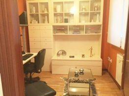 Pis en venda Gijón - 327694722