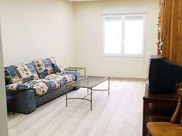 Wohnung in verkauf in Centro in Gijón - 328641859