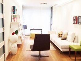 Apartament en venda Centro a Gijón - 328641913