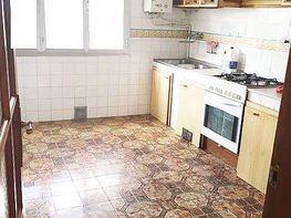 Wohnung in verkauf in Centro in Gijón - 328641970