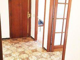 Appartamento en vendita en Centro en Gijón - 328641982