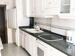 Wohnung in verkauf in Gijón - 328642207
