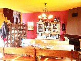 Villa en vendita en Ruedes en Gijón - 328642246