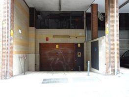 Garatge en venda carrer De Gomis, Vallcarca i els Penitents a Barcelona - 340160575