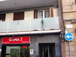 Wohnung in miete in calle Río Rosas, El Putxet i Farró in Barcelona - 347116424