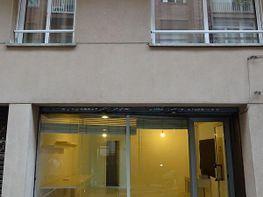 Local comercial en lloguer carrer Del Putget, El Putxet i Farró a Barcelona - 352876377