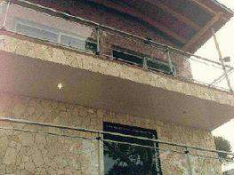 Casa en venta en paseo Miramar, Montemar en Castelldefels - 398140825