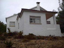 Casa en venda carrer Valle Inclan, Querol - 398140879