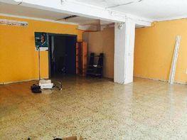 Local en lloguer carrer Iglesia, Manuel girona a Castelldefels - 398140921