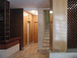 Wohnung in verkauf in plaza Norte Centro Histórico Mayor, Burgos - 326292329