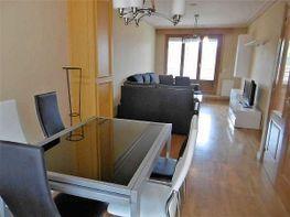 Casa adossada en lloguer carretera Cortes Fuentesblancas, Burgos - 416292029