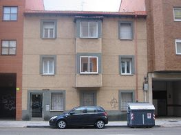 Pis en venda calle Gamonal Gamonal, Burgos - 326292395