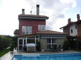 Casa en venda Ibeas de Juarros - 429826222