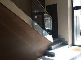 Wohnung in verkauf in calle Sur San Pedro San Felices Pisones, Burgos - 326292410