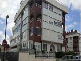 Pis en venda calle Sur Parral Hospital del Rey del Pilar, Burgos - 326292521