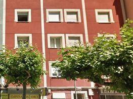 Piso en alquiler en calle , Plaza España - Villa Pilar - Reyes Católicos - Vadil