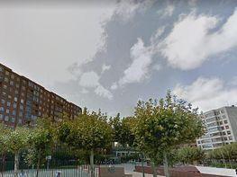 Piso en alquiler en calle Norte Gral Yagüe Calzadas Rrcc Regino, Plaza España -