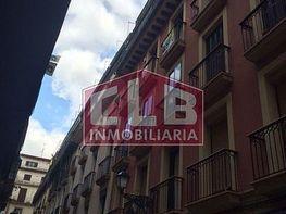 Petit appartement de vente à Parte Vieja à San Sebastián-Donostia - 325875756