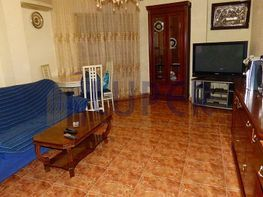 Wohnung in verkauf in San Vicente del Raspeig/Sant Vicent del Raspeig - 383168888
